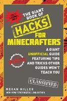 The Giant Book of Hacks for...