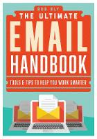The New Email Revolution: Save Time,...