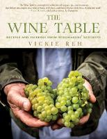 The Wine Table: Recipes and Pairings...