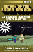 Return of the Ender Dragon: An...
