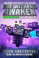 The Withers Awaken: Wither War Book...