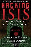 Hacking Isis: How to Destroy the ...