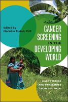Cancer Screening in the Developing...