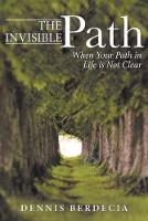 The Invisible Path: When Your Path in...