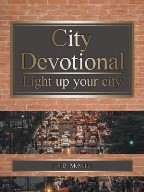 City Devotional: Light Up Your City