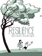 Resilience: Bouncing Back Through...
