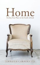 Home: Finding Your Place in the ...