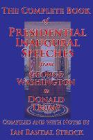 The Complete Book of Presidential...