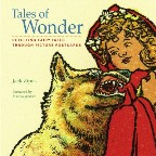 Tales of Wonder: Retelling Fairy ...