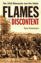 Flames of Discontent: The 1916...