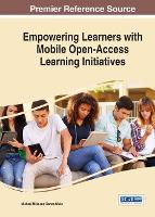 Empowering Learners with Mobile...