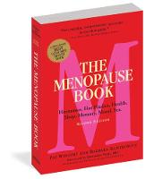 The Menopause Book (2nd Edition): The...