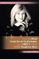 How to Stop Coldsore Outbreaks and...