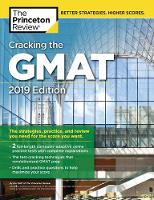Cracking the GMAT with 2...