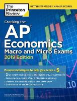 Cracking the AP Economics Macro and...