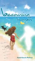 Becoming Human: The Story of You and...