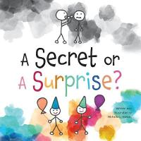 A Secret or a Surprise?
