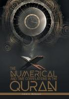 The Numerical and Time Correlations ...