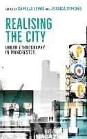 Realising the City: Urban Ethnography...