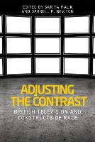 Adjusting the Contrast: British...