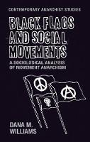 Black Flags and Social Movements: A...