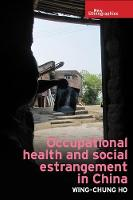 Occupational Health and Social...