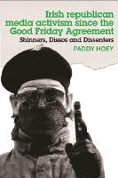 Shinners, Dissos and Dissenters: ...