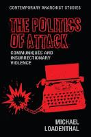 The Politics of Attack: CommuniqueS...