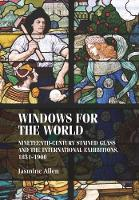 Windows for the World:...
