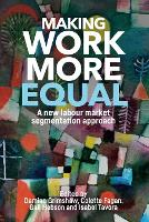 Making Work More Equal: A New Labour...