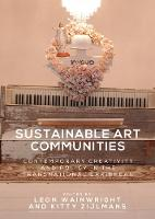 Sustainable Art Communities:...