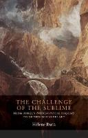 The Challenge of the Sublime: From...