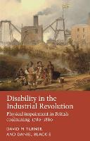 Disability in the Industrial...
