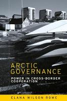 Arctic Governance: Power in...