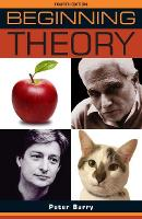 Beginning Theory: An Introduction to...