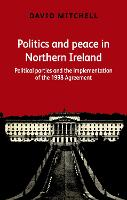 Politics and Peace in Northern...