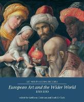 European Art and the Wider World...