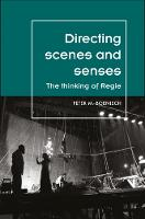 Directing Scenes and Senses: The...