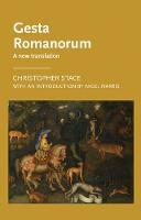 Gesta Romanorum: A New Translation