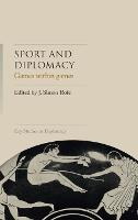 Sport and Diplomacy: Games within Games