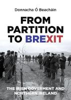 From Partition to Brexit: The Irish...