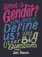 What is Gender? How Does It Define ...
