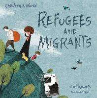 Children in Our World: Refugees and...