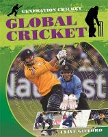 Global Cricket