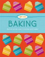 Get Into: Baking