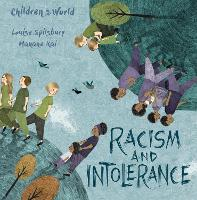 Children in Our World: Racism and...