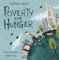 Children in Our World: Poverty and...