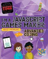 I'm a JavaScript Games Maker: ...