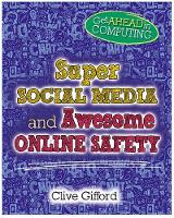 Get Ahead in Computing: Super Social...