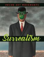 Inside Art Movements: Surrealism